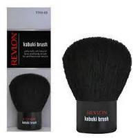 Кисточка для макияжа Revlon Kabuki Brush, фото 1