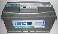 Акумулятор ISTA Standard  90 Aч