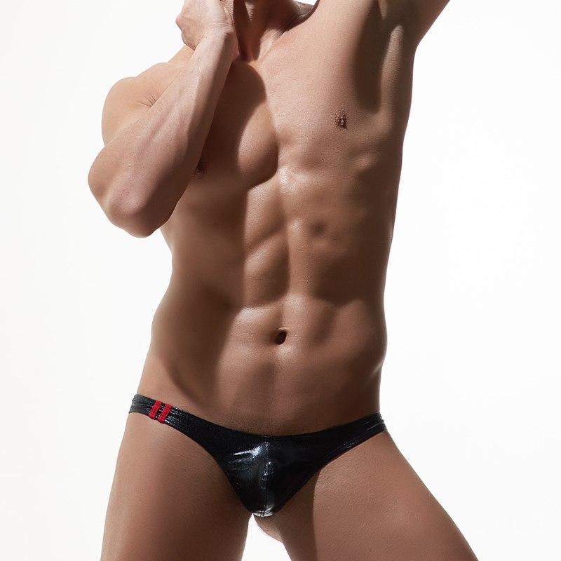 Сексуальные мужские стринги JORIONMIA