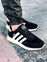 Кросівки чоловічі Adidas, Кроссовки Адидас мужские