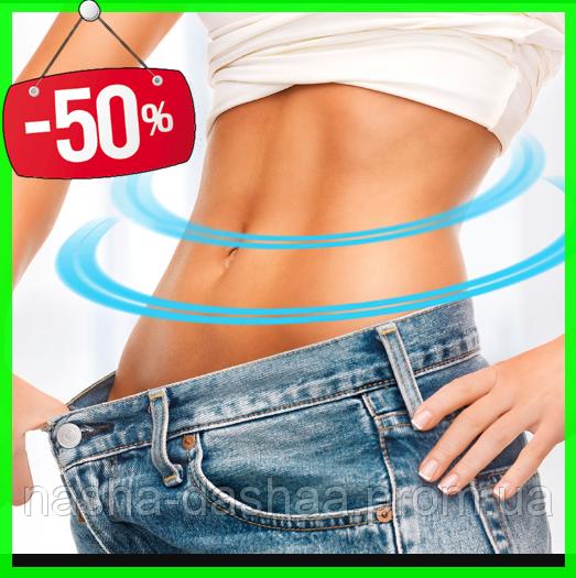 Отруби Жир - Комплекс для похудения