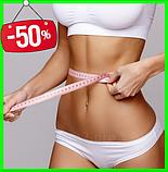 Отруби Жир - Комплекс для похудения, фото 3