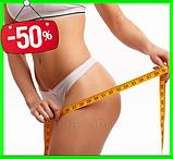 Отруби Жир - Комплекс для похудения, фото 4