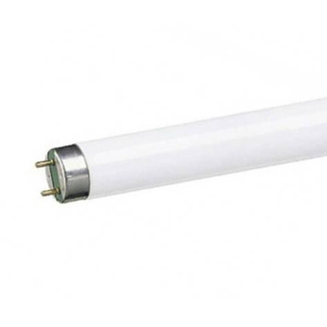 LED лампа Т8-120см 16W 4000К G-13 Optima, фото 2