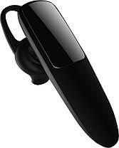 Bluetooth моно-гарнітура Remax RB-T13, фото 2