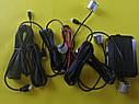 Автомобільна магнітола Sony 1044P MP3 FM USB (Парктронік на 4 датчика), фото 9