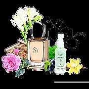 Parfum Analogue 68ml