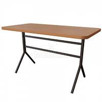 Стол для кафе и столовых Скорпион шестиместный, фото 1