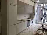 Столешница кухонная (литая мойка+ 2700грн./шт. дополнительно), фото 4
