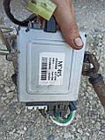 Электрогидроусилитель руля Kia Сeed 2 2012-2018г.в., фото 5