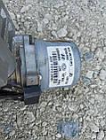 Электрогидроусилитель руля Kia Сeed 2 2012-2018г.в., фото 6