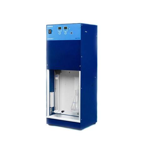 Аппарат Кьельдаля KT 200 Kjeltec™, FOSS KT 200 Kjeltec™, фото 2