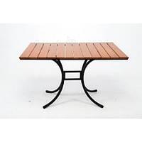 Стол для летнего кафе Фелиция