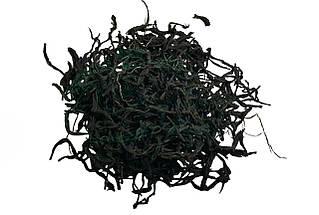 Иван-чай ферментированный со смородиной 75г