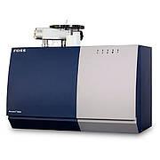 Аппарат Dumatec™ 8000, FOSS Dumatec™ 8000
