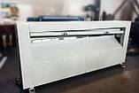 Гильотина электромеханическая ЕМГ-2000/1, фото 3