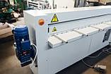 Гильотина электромеханическая ЕМГ-2000/1, фото 7