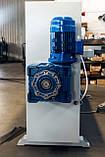 Гильотина электромеханическая ЕМГ-2000/1, фото 6