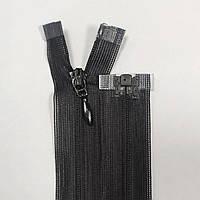 Потайная разъемная молния Cose с автоматическим фиксатором 30, 40, 50 и 60 см, разные цвета