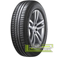 Летняя шина Laufenn G-Fit EQ LK41 155/65 R14 75T