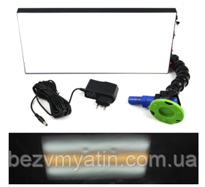 PDR лампа мобильная LED 35/3 PS Light, УЦЕНКА