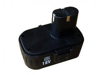Акумулятор 24В Sturm (CD3024C) CD3024C-4