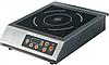 Плита індукційна Stalgast 770351