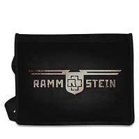 Сумка MX-1 Rammstein 02