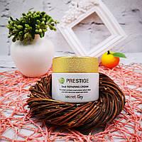 Secret Key Антивозрастной крем с экстрактом слизи улитки Prestige Snail Repairing Cream