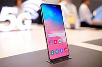 Смартфон Samsung NOTE 10 PRO