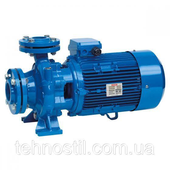 Speroni CS 65-160E Насос відцентровий (120 м³, 24.5 м, 5.5 кВт)