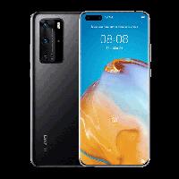 Мобильный телефон Huawei P40 Pro+ПОДАРОК