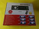 Магнитола автомобильная Pioner  BT2051   FM USB SD AUX BLUETOOTH, фото 4