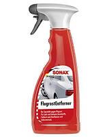 Очиститель Sonax от коррозии и ржавчины 500 мл (513200)