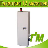 Электрокотел мини Цифровой-1