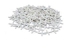 Крестики для плитки Wave - 3.5 мм 200 шт. 000005691, КОД: 1166537