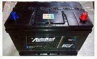 Аккумулятор 6СТ Galaxy Plus Japan 100 Ah R (303x175x227) 850 A