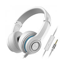 Навушники Nubwo N8 white, фото 2