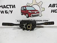 Подрулевой переключатель в сборе Mazda 323 BF (1985-1989)   ОЕ: bg63177559