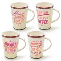 """Чашка """"Coffee"""" 400мл"""
