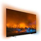 Телевізор Philips 65OLED804, фото 2
