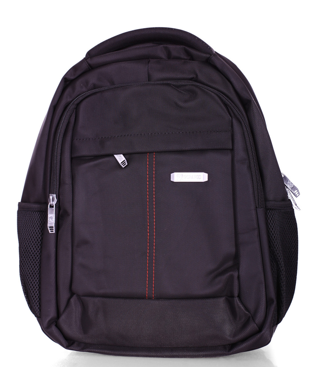 Мужской рюкзак Gorangd (2910)