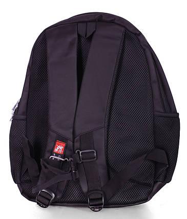 Мужской рюкзак Gorangd (2910), фото 2