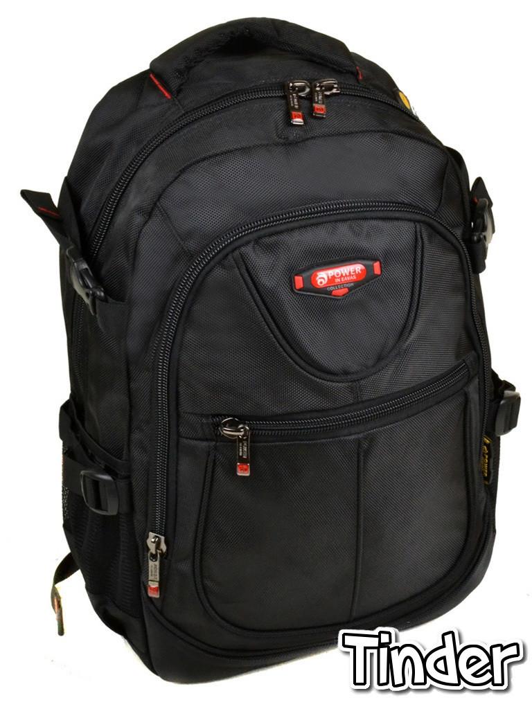 Мужской рюкзак 9602
