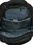 Мужской рюкзак 5228, фото 2