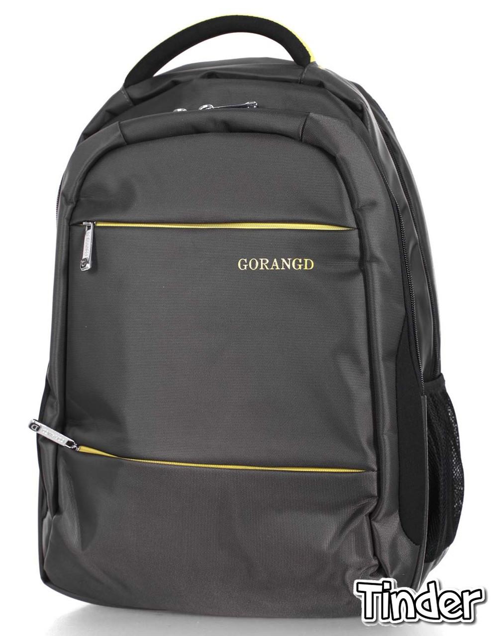 Рюкзак GORANGD S1356/2