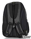 Рюкзак GORANGD S1356/2, фото 2