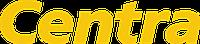 Centra.com.ua