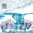 Витэкс - Aqua Active Пенка для умывания лица активно увлажняющая очищающая 200ml, фото 3