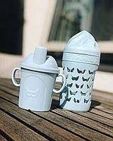 HeroEcoBottle - бутылка маленького победителя!